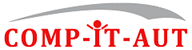 Comp-it-aut-logo