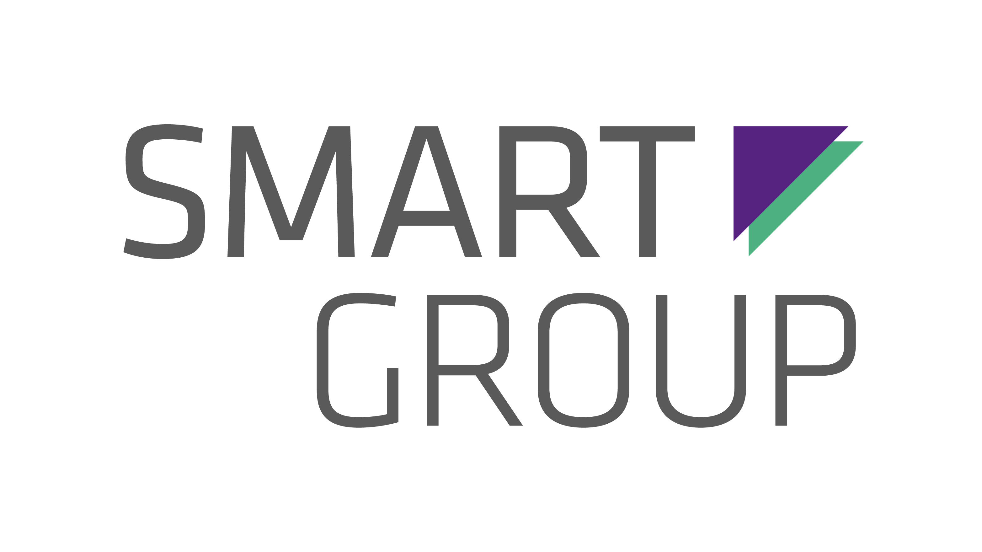 Smart Group RGB 2